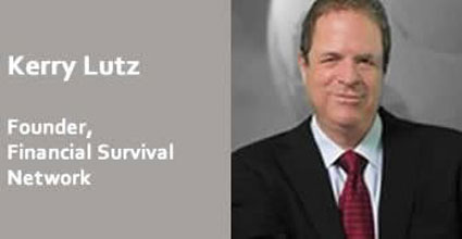 JH 2 – Financial Survival Network with Kerry Lutz